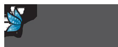 Maurizi Scale Logo